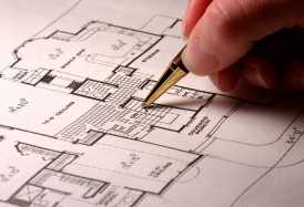 New York City architect design engineer to renovate your apartment and home